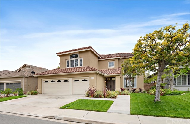 32702 Rosemont Dr, Rancho Santa Margarita, CA 92679 Photo
