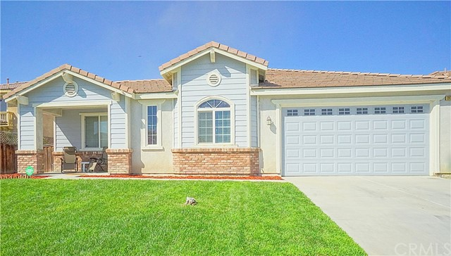 2127 Roanoke Street, San Jacinto, CA 92582