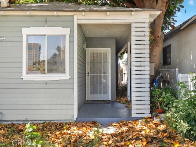 3515 W Alameda Avenue, Burbank, CA 91505