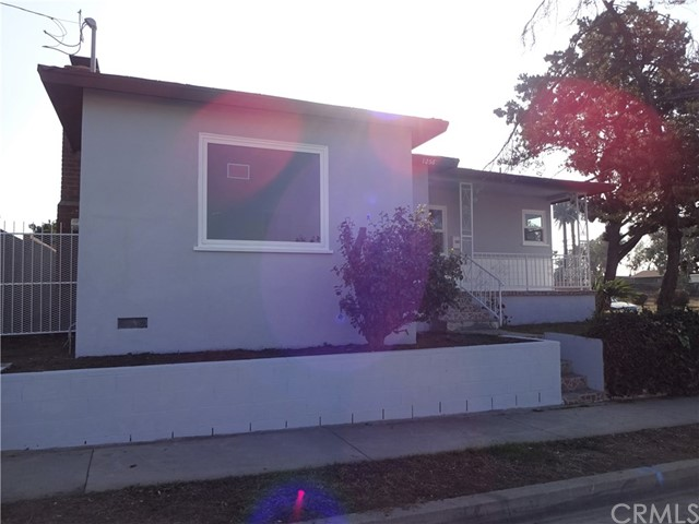 1256 W 120th Street, Los Angeles, CA 90044