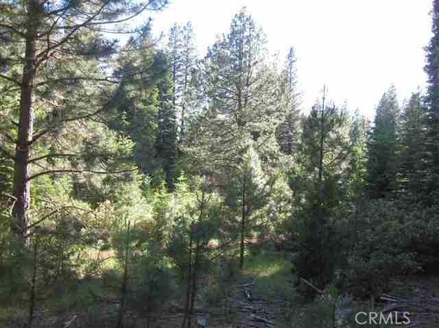 200 Lakeview Drive, Lake Almanor Peninsula, CA 96137