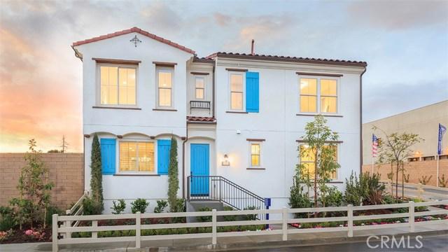 8248 Orange Place, Rosemead, CA 91770