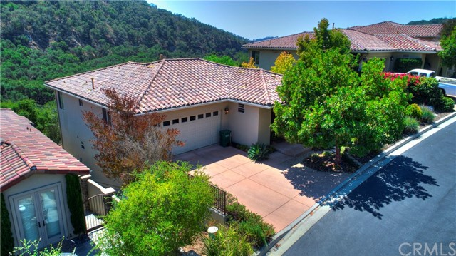 2735 Foxen Canyon Lane, Avila Beach, CA 93424
