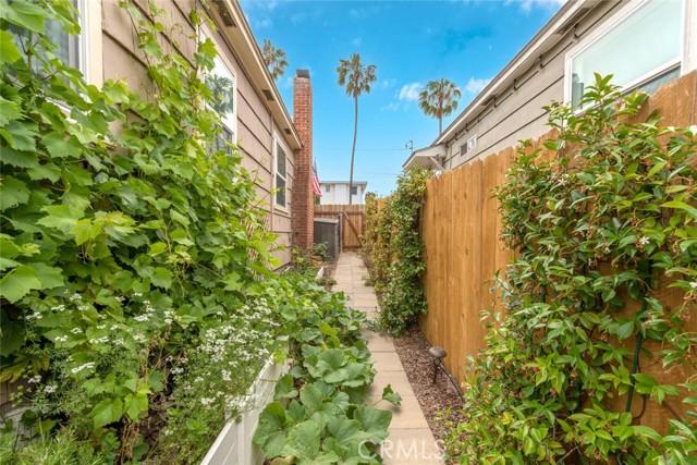35. 2210 Soto Street San Diego, CA 92107