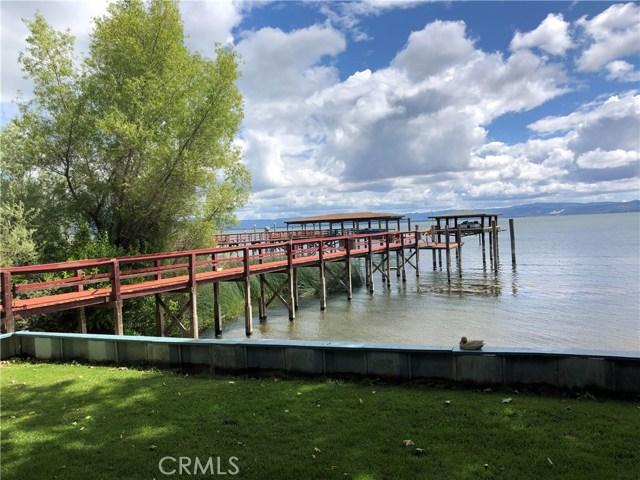 2495 Lakeshore Boulevard, Upper Lake, CA 95485