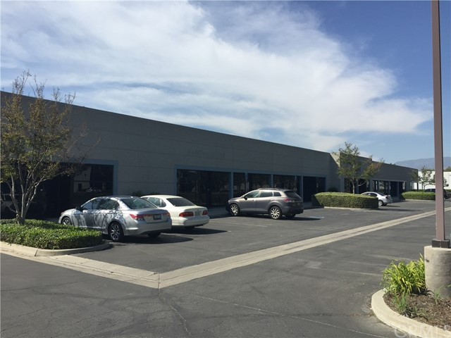 10444 Corporate Drive H, Loma Linda, CA 92354