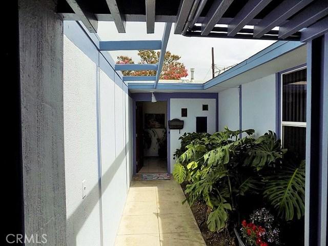 7521 Dinsdale Street, Downey, CA 90240