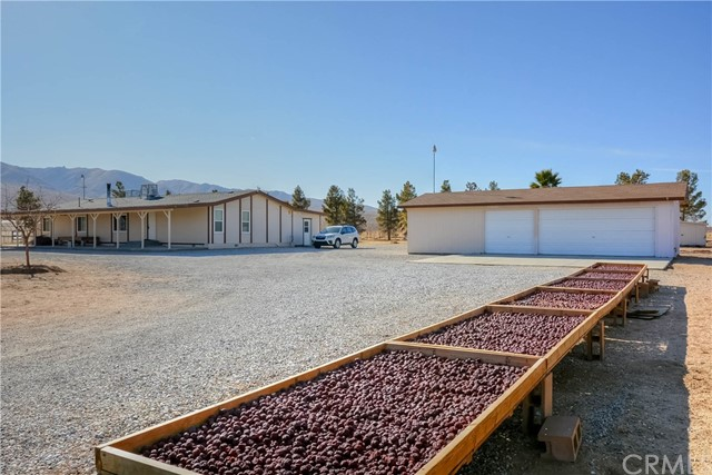 11078 High Rd, Lucerne Valley, CA 92356 Photo 3