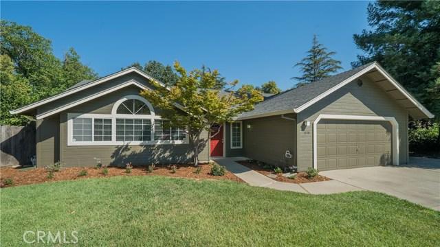 1538 Gilbert Lane, Chico, CA 95926