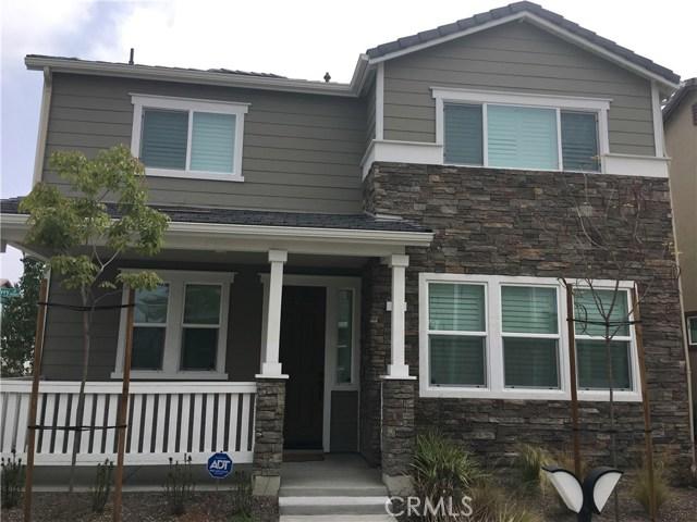 15 Ivey  Lane, Compton, CA 90221