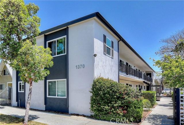 1370 Gaviota Ave, Long Beach, CA 90813