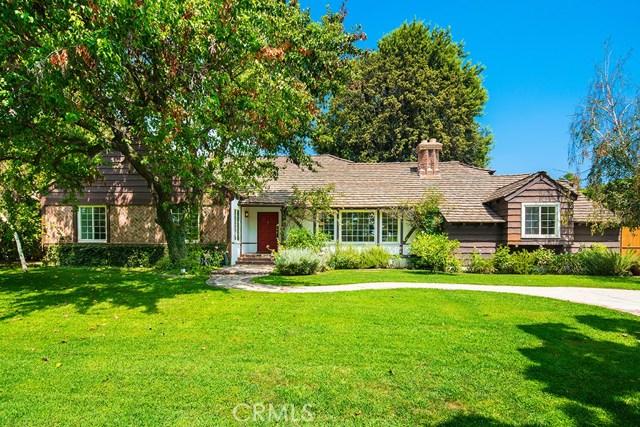 549 W Foothill Boulevard, Arcadia, CA 91006