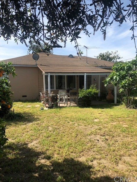 10409 Somerset Boulevard, Bellflower, CA 90706