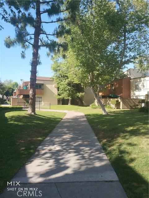 1001 W Stevens Avenue 189, Santa Ana, CA 92707