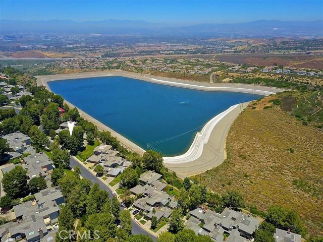 44 Vienna | Harbor Ridge Crest (HRCR) | Newport Beach CA