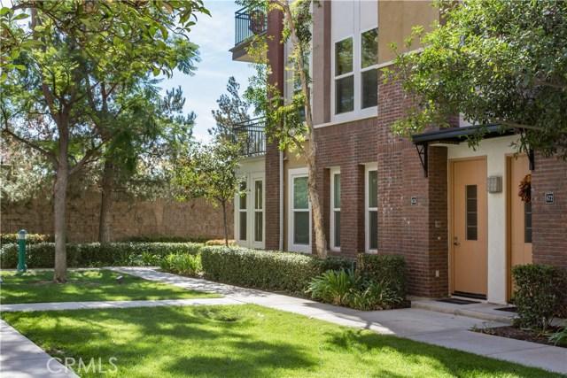 674 W 1st Street, Claremont, CA 91711