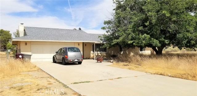7367 Emerson Avenue, Yucca Valley, CA 92284