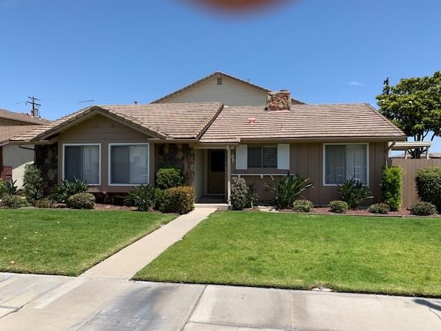 304 N Muller Street D, Anaheim, CA 92801