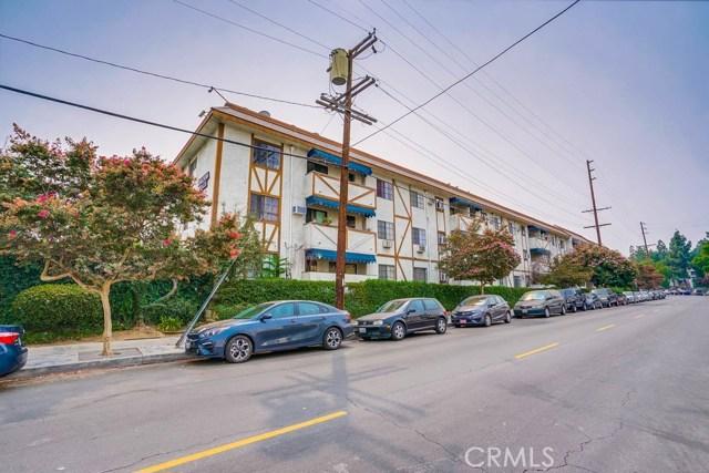 Photo of 18530 Hatteras Street #340, Tarzana, CA 91356