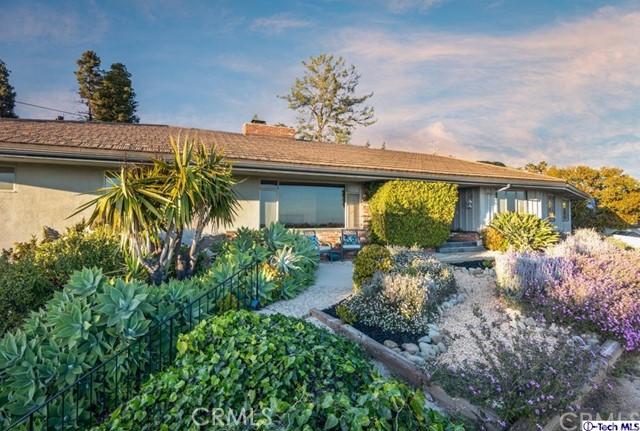 352 N Victoria Avenue, San Buenaventura, CA 93003