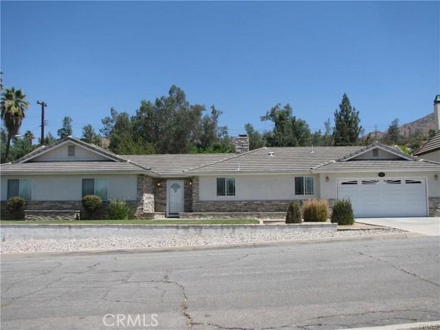 1804 Mesa Verde Drive, San Bernardino, CA 92404
