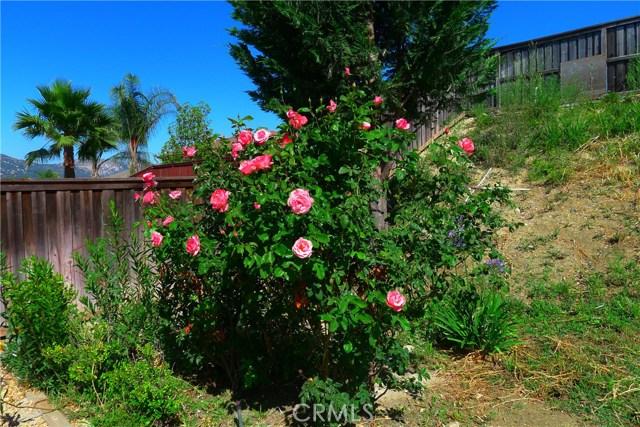 46202 Via La Tranquila, Temecula, CA 92592 Photo 48