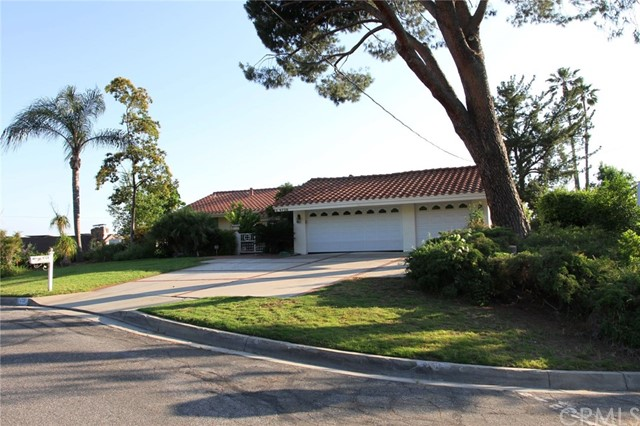 4728 David Way, San Bernardino, CA 92404