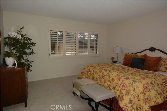 252 N Orange Grove Bl, Pasadena, CA 91103 Photo 11