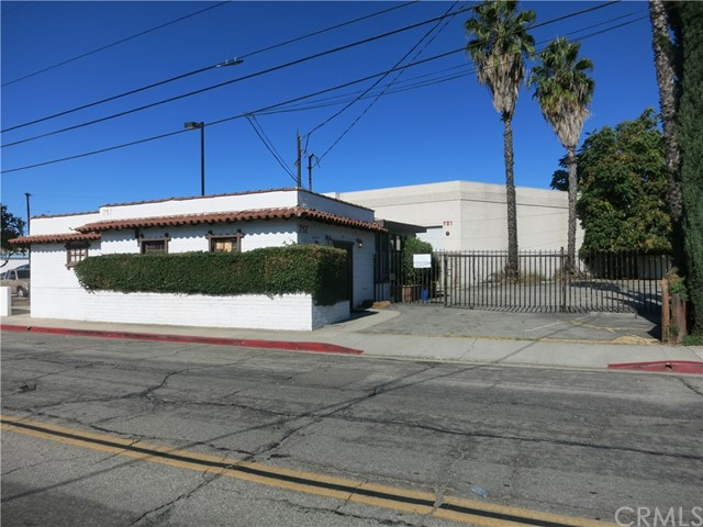 717 W Santa Anita Avenue, San Gabriel, CA 91776