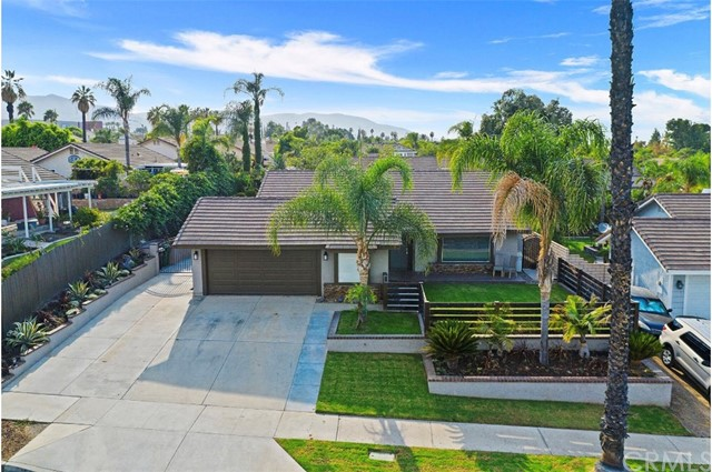2066  Fullerton Avenue 92881 - One of Corona Homes for Sale