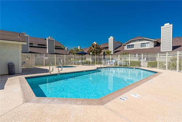 1700 W Cerritos Av, Anaheim, CA 92804 Photo 23