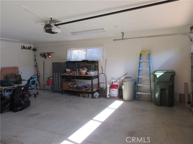2985 Wood Dr, Cambria, CA 93428 Photo 38