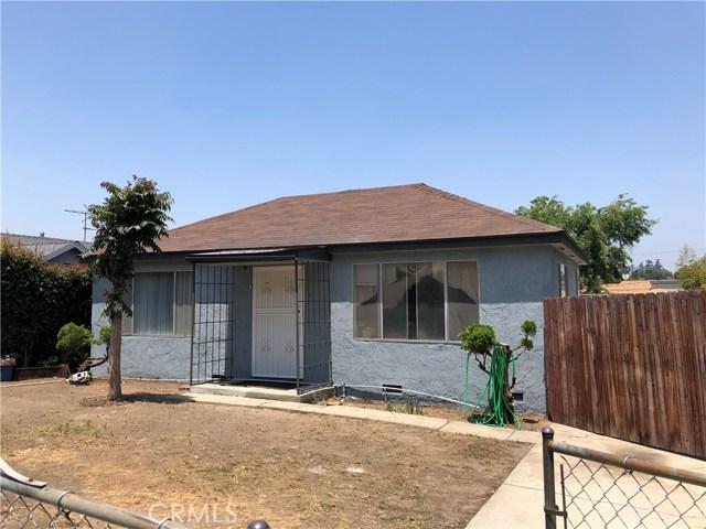 913 W Mabel Avenue, Monterey Park, CA 91754
