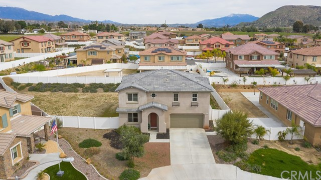 13800 Nathan Place, Moreno Valley, CA 92555