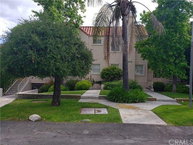 3414 Montrose Avenue 6, Glendale, CA 91214