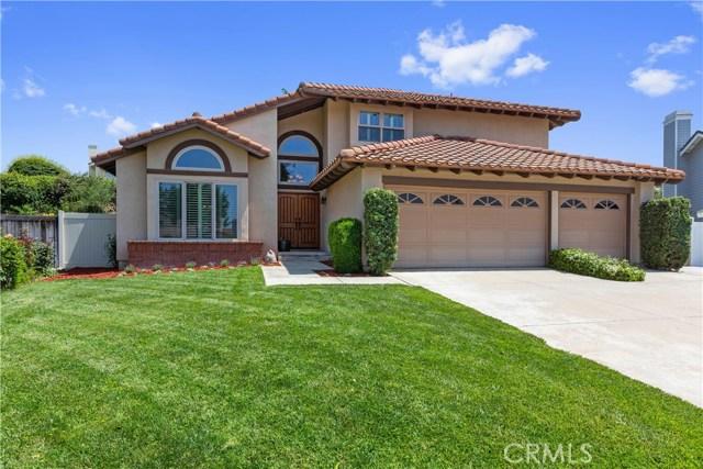 1505 W Clark Street, Upland, CA 91784