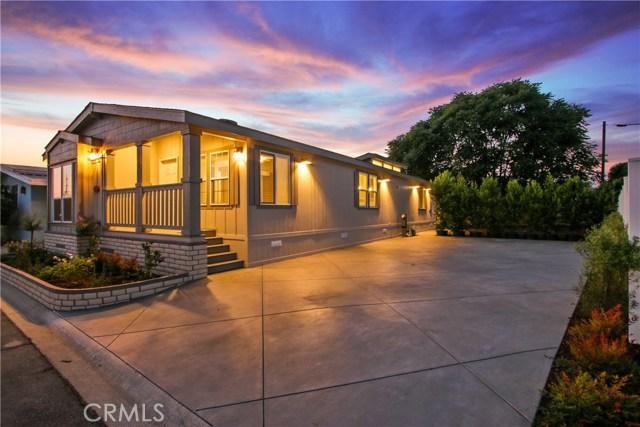 3595 Santa Fe Avenue, #82, Long Beach, CA 90810