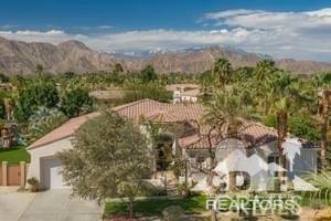 49351 Escalante Street, Indio, CA 92201