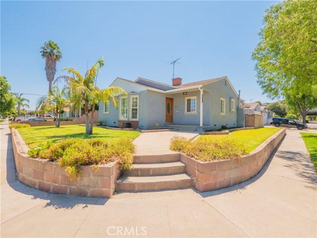 11246 Davenrich Street, Santa Fe Springs, CA 90670