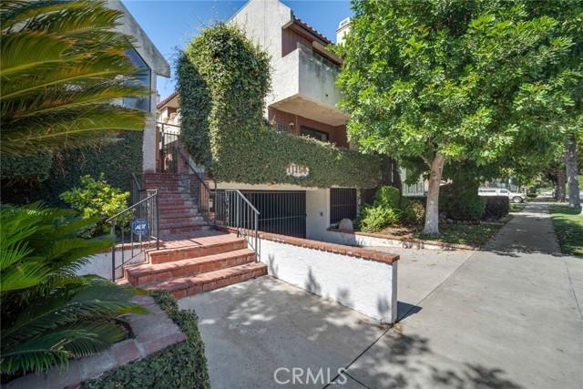17. 11154 Huston Street #8 North Hollywood, CA 91601