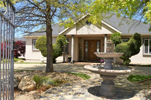 11133 Union St, Cherry Valley, CA 92223 Photo