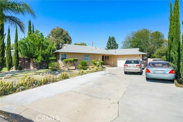 12392 Janet Circle, Garden Grove, CA 92841