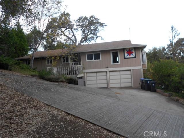 7845 Soda Bay Road, Kelseyville, CA 95451