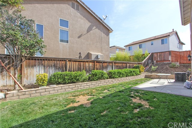 30108 Willow Dr, Temecula, CA 92591 Photo 24