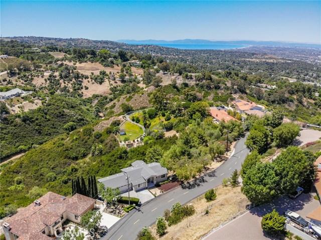 21 Martingale Drive, Rancho Palos Verdes, California 90275, 5 Bedrooms Bedrooms, ,3 BathroomsBathrooms,For Sale,Martingale,SB20171957