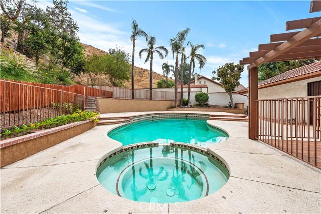 32. 262 W 59th Street San Bernardino, CA 92407