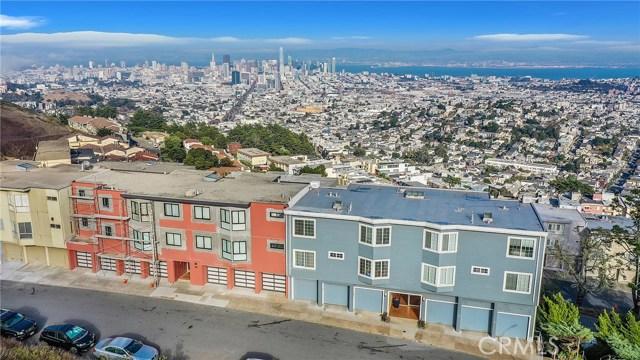 74 Crestline Dr, San Francisco, CA 94131 Photo 22