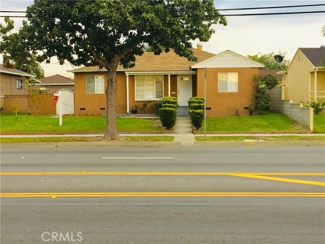 5132 Paramount Boulevard, Pico Rivera, CA 90660