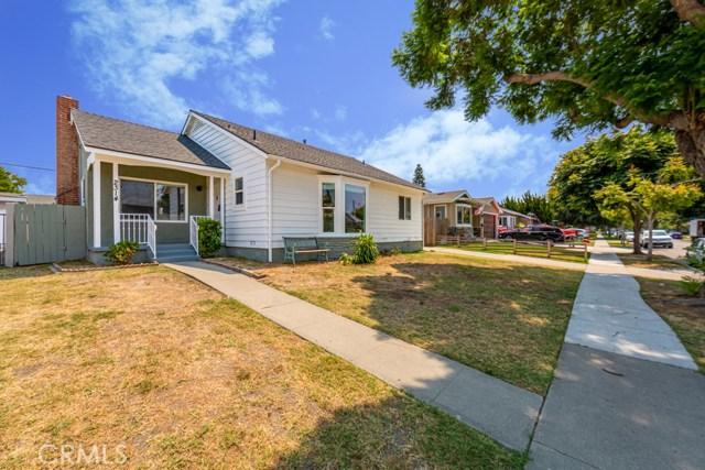 2314 Josie Avenue, Long Beach, CA 90815