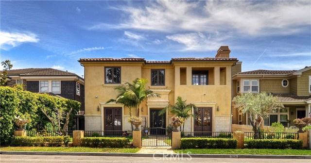 526 Riverside Avenue   Newport Heights (NEWH)   Newport Beach CA